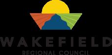 LGA of SA Logo